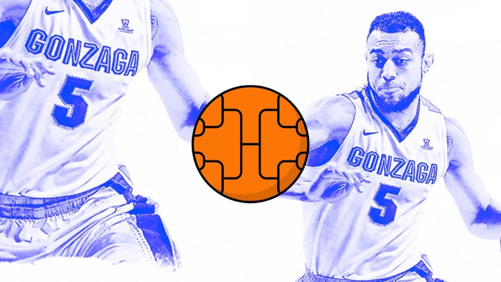 Forget UK vs. UCLA — This Is The Real Sweet 16 Game To Watch