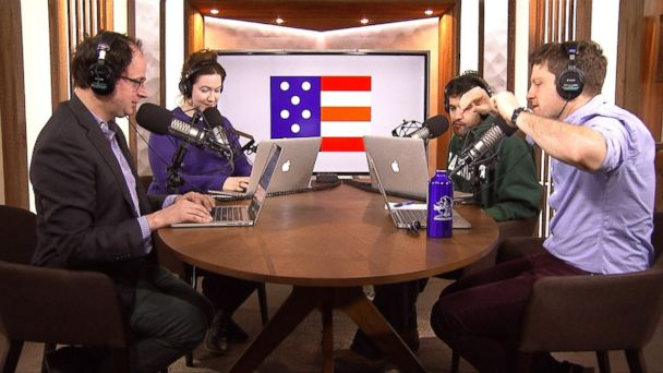 538 podcast