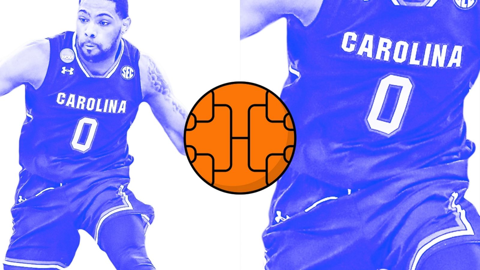 South Carolina And Oregon Took Unlikely Roads To The Final Four