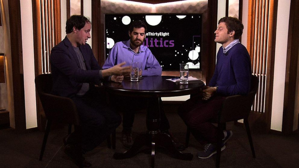 FiveThirtyEight: Will Marco Rubio Cement His Frontrunner Status?