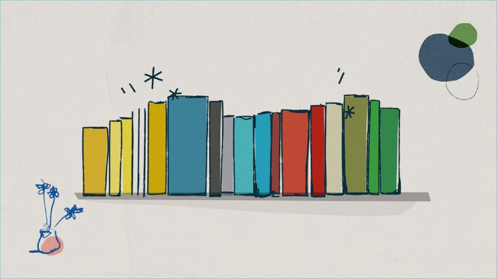 What's the best way to organize your bookshelf? | FiveThirtyEight Debate Club