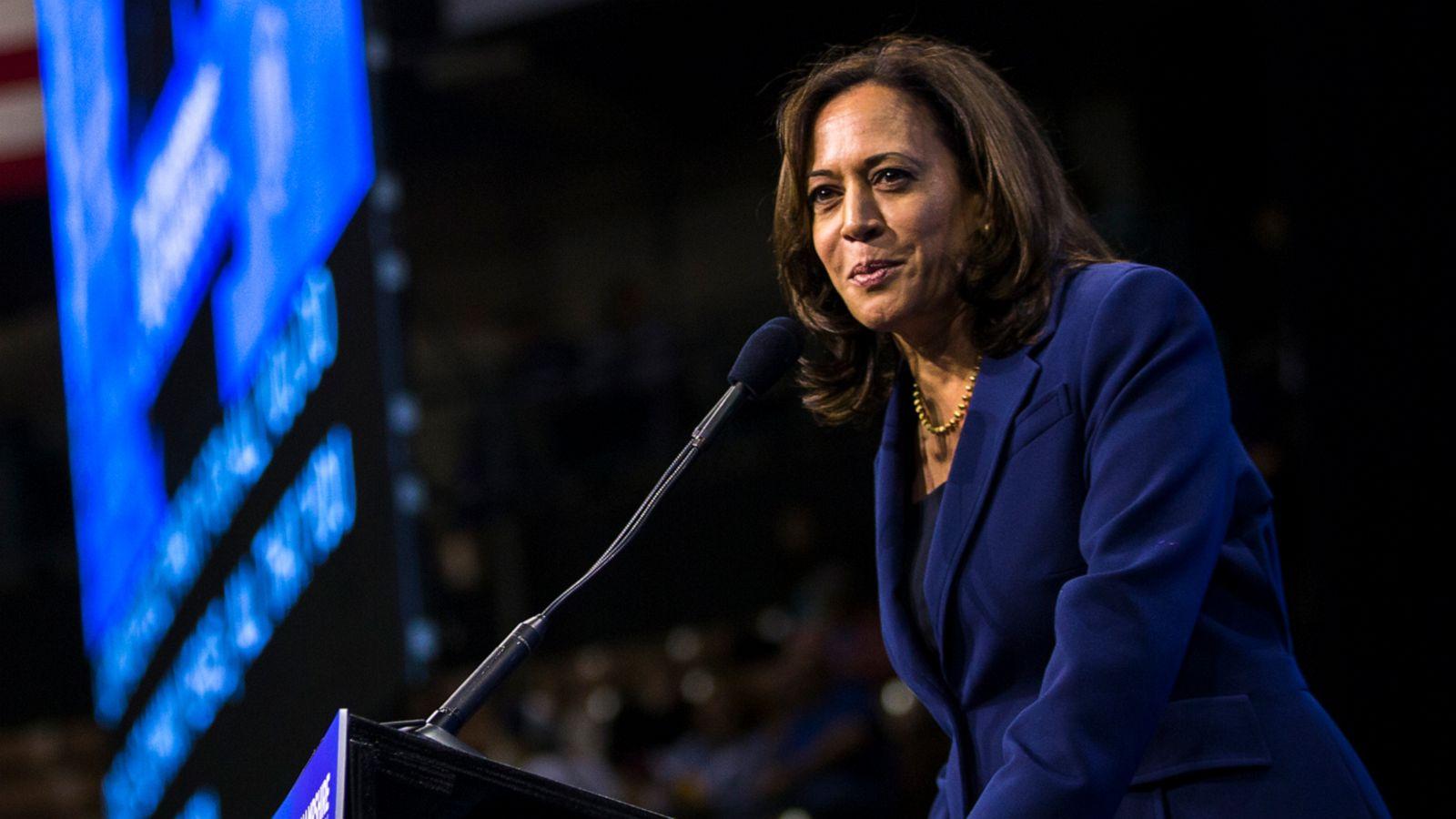 Kamala Harris VP Democrat Definition Tee Shirt