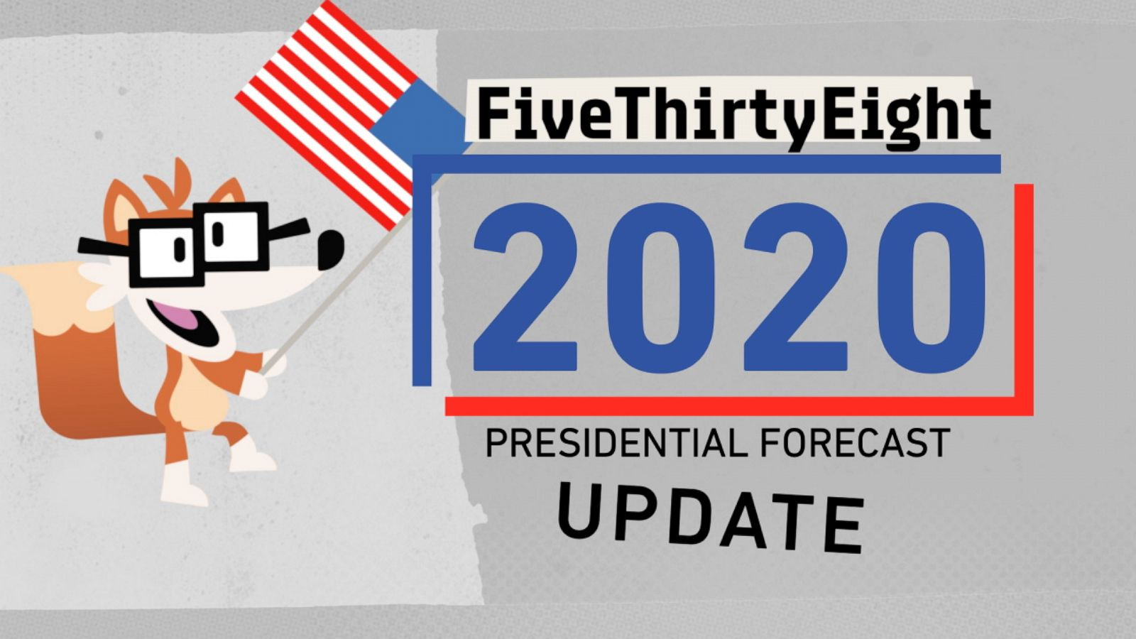 Nate Silver previews the 2020 Election Forecast | FiveThirtyEight
