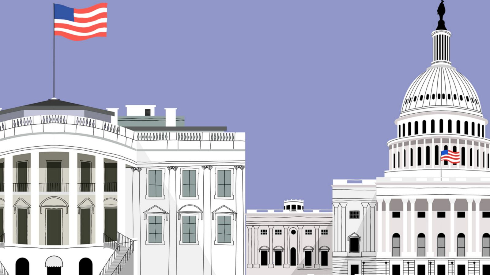 Confidence Interval: Will Democrats win the trifecta? l FiveThirtyEight