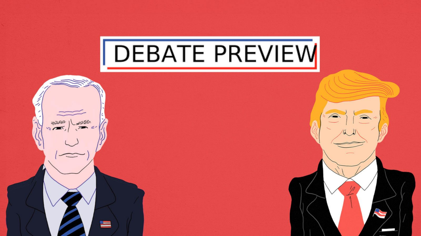 What to watch for during the final presidential debate | FiveThirtyEight