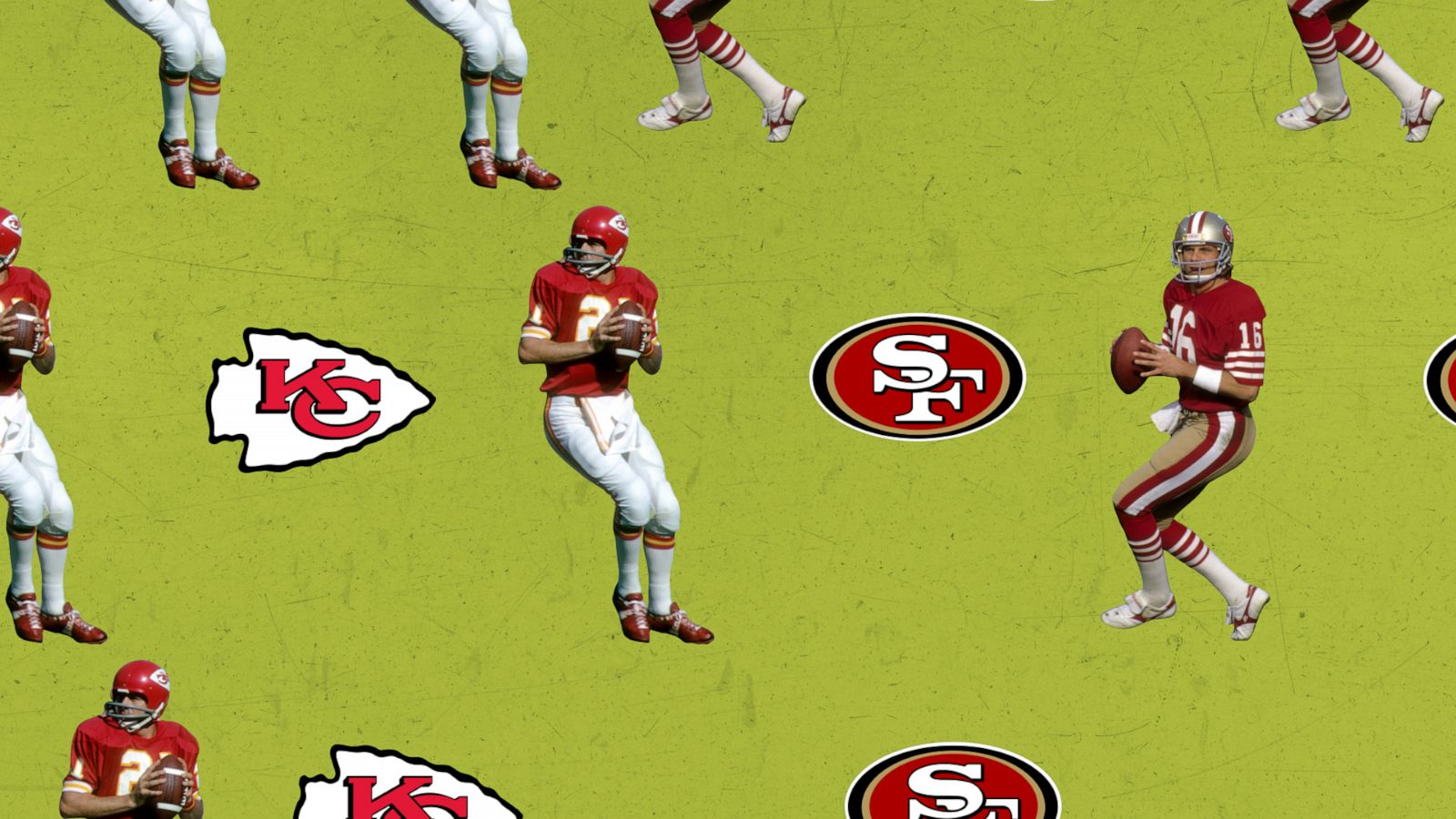 Is Super Bowl History Repeating Itself?
