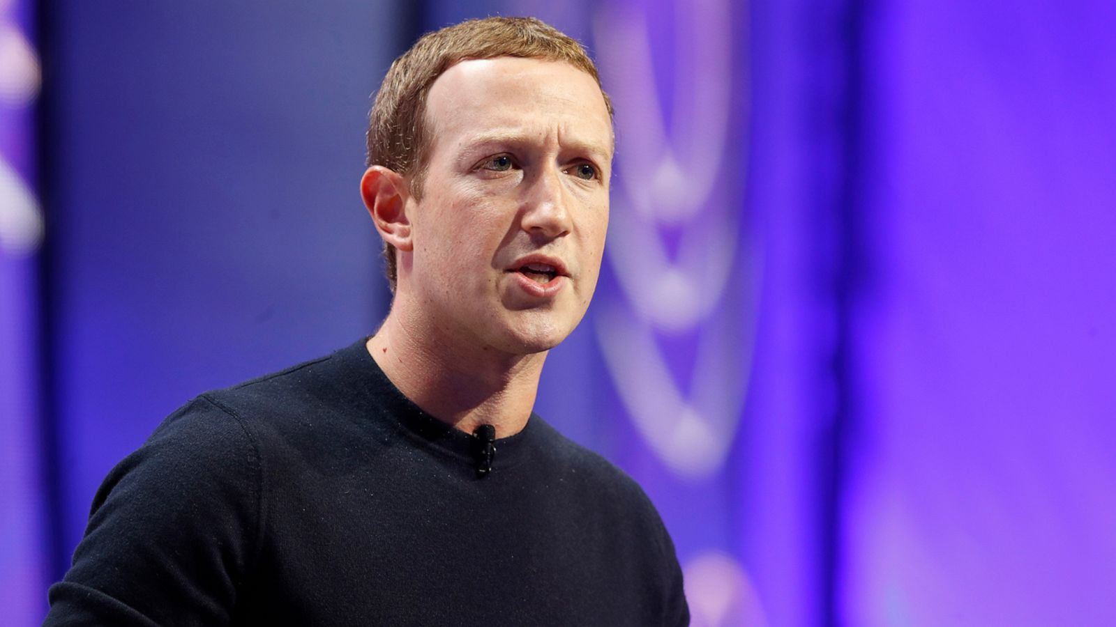 Is government about to regulate Facebook?| FiveThirtyEight Politics Podcast