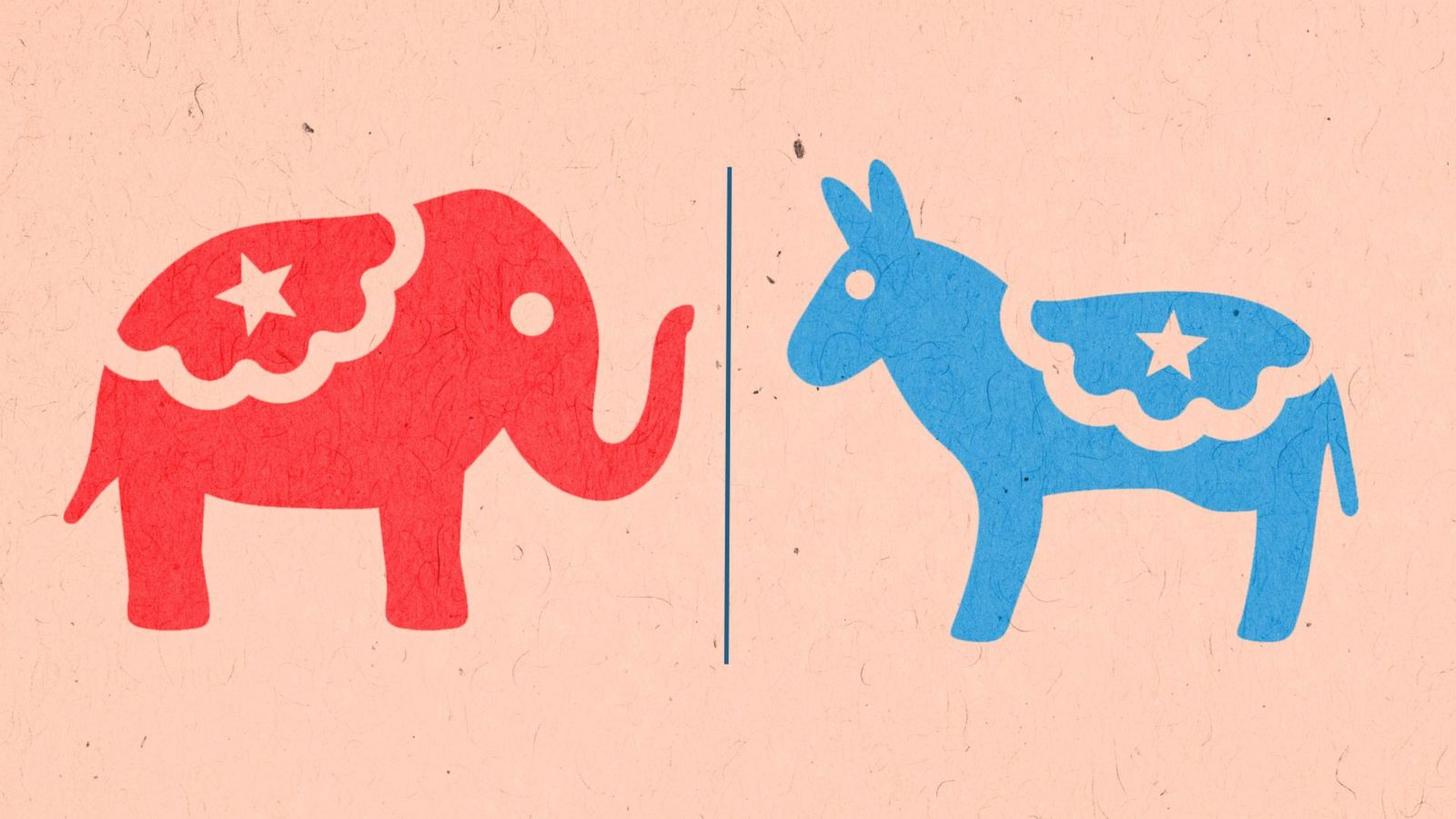 What Is A Political Trifecta, And Why Does It Matter?