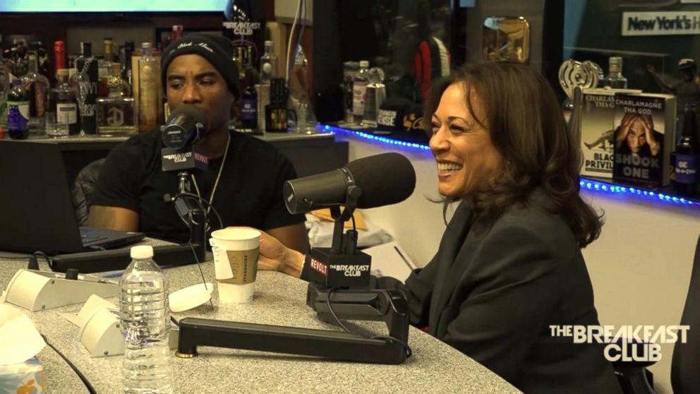 Kamala Harris teams up with Rep. Jerry Nadler on bill to decriminalize marijuana nationwide
