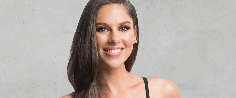 "PHOTO: Abby Huntsman has been named co-host of ABCs Emmy Award-winning daytime talk show ""The View"" beginning in Season 22."
