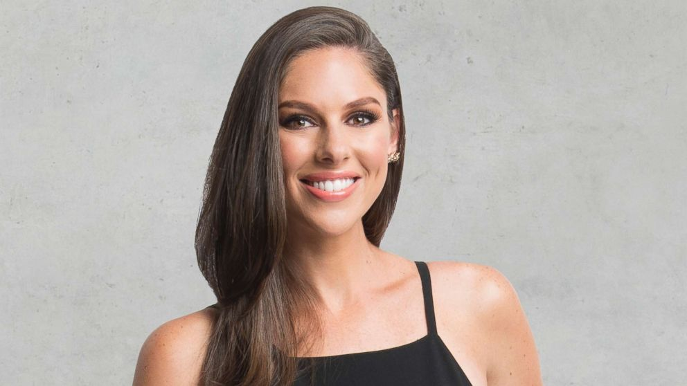 "Abby Huntsman has been named co-host of ABC's Emmy Award-winning daytime talk show ""The View"" beginning in Season 22."