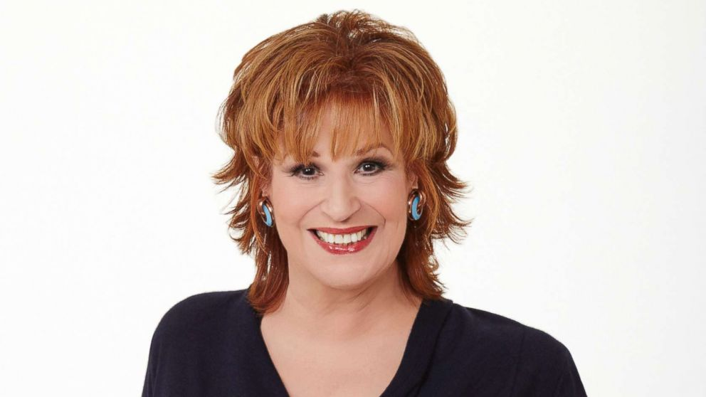 878k Followers 24 Following 58 Posts See Instagram photos and videos from Joy Behar joyvbehar
